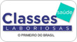 Classes Laboriosas - Plano de Saúde